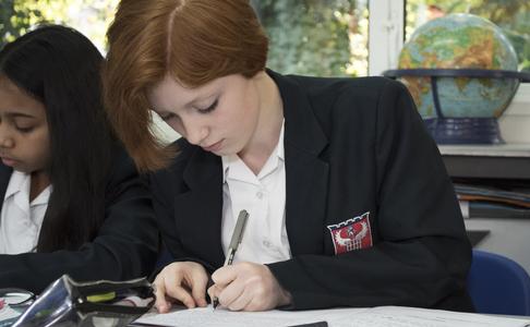 Dover Grammar School for Girls School Uniform Purchase Dates 2019