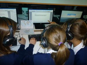 School site pics 050
