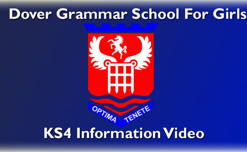 Year 10 Induction Video