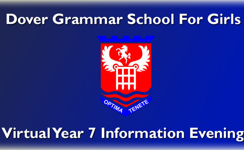 Year 7 Information Evening