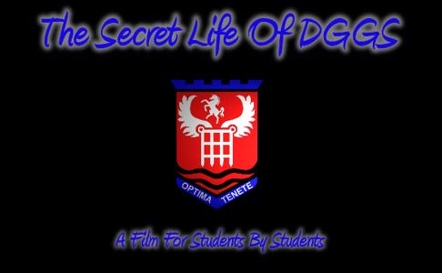 The Secret Life Of DGGS