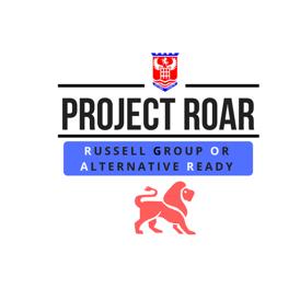 Project Roar