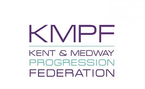 Kent and Medway Progression Federation Funding Award